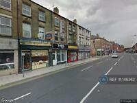 1 bedroom flat in Smithdown Road, Liverpool, L15 (1 bed)