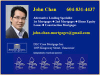 Private Lending maybe the ANSWER!!!