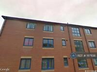 2 bedroom flat in Broad Street, Port Talbot, SA13 (2 bed)