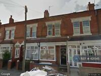 3 bedroom house in Manilla Road, Selly Park, Birmingham, B29 (3 bed)