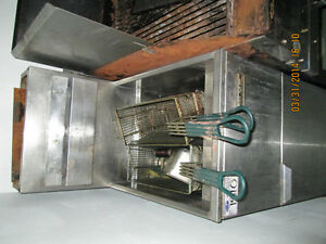 Commercial Kitchen Equipment for SALE Prince George British Columbia image 4