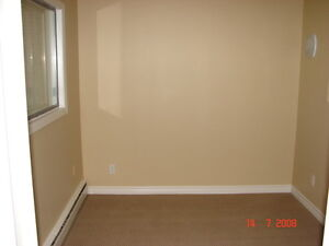 ALL-INCLUSIVE 3-BEDROOM APARTMENT - $1150/month Kitchener / Waterloo Kitchener Area image 5