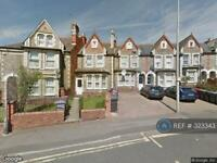 1 bedroom in Reading, Reading, RG2