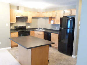 FREE MARCH RENT - 2 bedroom - Clareview LRT, Manning Crossing