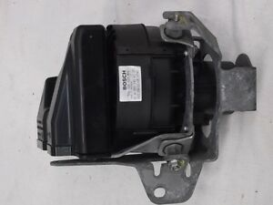 SMART FORTWO 1.0 2007 SECONDARY AIR INJECTION PUMP