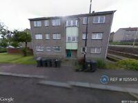 1 bedroom flat in Backbrae Street, Kilsyth, Glasgow, G65 (1 bed) (#1125543)