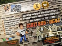 Best Roofers ►Call Now 100% Free Estimates