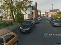 4 bedroom house in Croft Avenue, Sunderland, SR4 (4 bed) (#1057950)