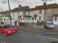 3 bedroom house in Dartford, Dartford , DA1 (3 bed)