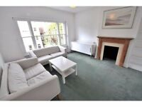 private landlord let - aldridge road villas notting hill w11 2 equal sized dbl beds gbp550pw