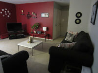 London 2 Bedroom Deluxe Apartment for Rent: Western, Fanshawe...