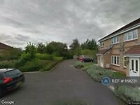 2 bedroom flat in Hinchley Way, Swinton, Manchester, M27 (2 bed) (#1191231)