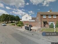 1 bedroom in Kent Avenue, Canterbury, CT1