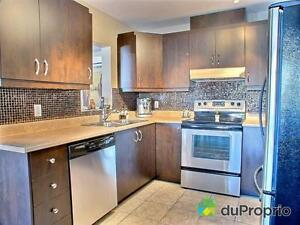 Superb Modern 4 1/2 Condo (Rent) - West Island - Great Location!