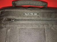 Lowerpro Nova 170AW Camera Bag