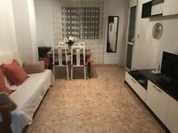 Apartment to let inTorrevieja Costa Blanca South