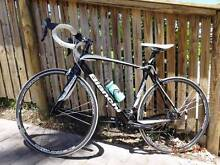 Bianchi Impulso  55cm C2C  compact Cairns Cairns City Preview
