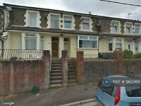1 bedroom in Kingsland Terrace, Pontypridd, CF37 (#963368)