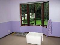 SKILLED PAINTERS AVAILABLE RIGHT AWAY=90+PR RM PROMO-CALL US 1ST