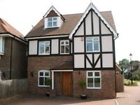 5 bedroom house in Fauna Close, STANMORE, HA7