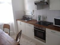 close to London bridge tower bridge borough suits FOR COUPLE OR single person two bathrooms cleaner