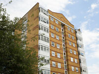 2 bedroom flat in Solihull, Solihull, B37
