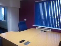 Office Space in Chichester, PO19 - Serviced Offices in Chichester