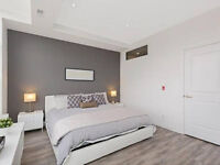 Good size lovely one bedroom flat for rent in Cambridge