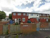 1 bedroom flat in Howarth Terrace, Haswell, Durham, DH6 (1 bed) (#1162455)