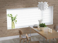 <UP TO40%>Professional window treatment-blinds&vertical