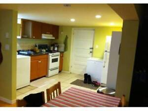 $900 / 1000ft2 ***One Room in Shared 2 Bedrooms in Langara