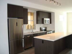 Brand new townhouse at King George hwy and 81A Ave