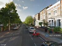 1 bedroom flat in Jenner Road, London, N16 (1 bed)