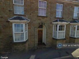 1 bedroom flat in Commercial Street, Cinderford, GL14 (1 bed) (#1074675)