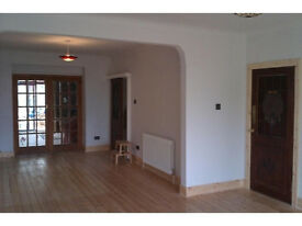 Hi Spec Plastering and House Renovations in Edinburgh City with Best References