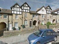 3 bedroom house in Kensington Street, Bradford, BD8 (3 bed)