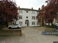 2 bedroom flat in Shooters Hill Road, London, SE3 (2 bed) (#1239313)