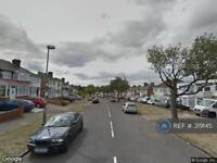 3 bedroom house in Fairholme Road, Birmingham, B36 (3 bed)