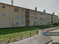 2 bedroom flat in Stansted Close, Chelmsford, CM1 (2 bed)