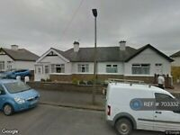 2 bedroom house in William Horsfall Street, Huddersfield, HD4 (2 bed) (#703332)