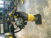 Brand New Jumping Jack / Tamping Rammer