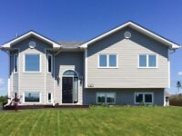 House for sale - 92 Penwell Avenue, Gander