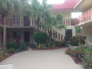 Renovated 1bd condo in Rotonda West ( Port Charlotte area)