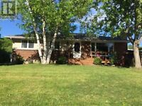 House for sale in Marmora
