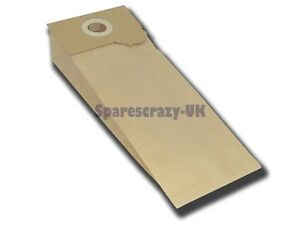 cimex brise staubsauger papier beutel pack 5 ebay. Black Bedroom Furniture Sets. Home Design Ideas