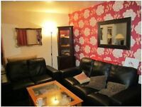 BARGAIN - Large double room to let in Corstorphine - 320/month