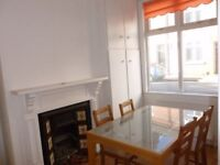 Hazel Street LE2 - Close to LRI/Leicester Tigers - £350 per month all bills included