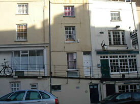 Great 5 double bed student House located in Clifton Village