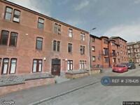 1 bedroom in Sandals Street, Glasgow, G20