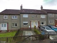 3 bedroom house in Newmains, Newmains, Wishaw, ML2 (3 bed)